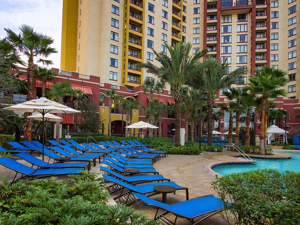 Bonnet Creek Resort 2 Bedroom Suite Orlando Disney Florida Rentals And Resorts