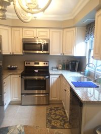 Photo for 3BR Condo Vacation Rental in Seaside Heights, New Jersey