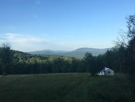 Photo for 1BR Campground Vacation Rental in Thetford, Vermont