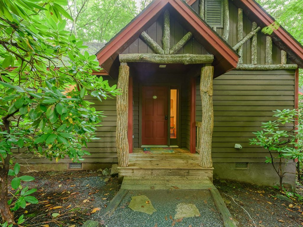 cabin vacation rentals blowing image blue rock cabins perfect nc in ridge hottub almost home