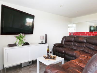 Photo for Kiming Apartment, BUDE