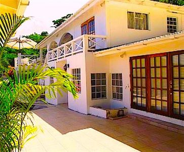 Photo for 3BR House Vacation Rental in Belmont, Grenadines