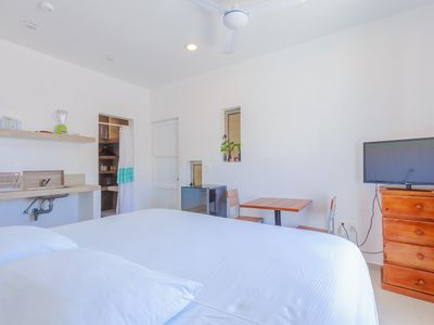 Photo for 1BR House Vacation Rental in Isla Mujeres, QROO