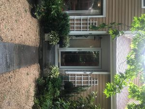 Photo for Townhouse w/Pond Views Garden Beauty-2300 SF 2Br,  3 designer Home / Pool/Tennis