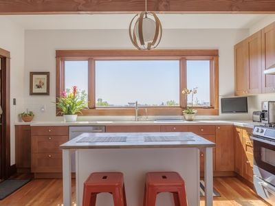 Photo for Silverlake/ Echo Park House with View/Parking/ Washer/ Dryer/ Central AIR & HEAT