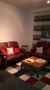 Photo for 3BR House Vacation Rental in Wilhelmshaven, NDS