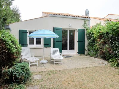 Photo for Vacation home La Grande Baie  in Dolus, Charente - Maritime - 4 persons, 1 bedroom