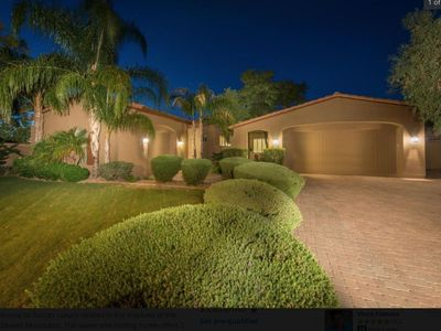 Photo for Scottsdale - Close To Everything - Off 101 - Sleeps 10-16