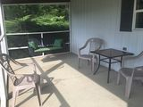 Comfort Cottage in Southern Ohio... Hunting/Vacation Cabin