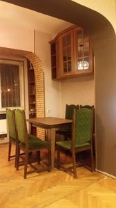 Photo for Apartment Modern in Center  Tbilisi!!!