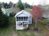 Cartecay River House RIVER FRONT Ellijay