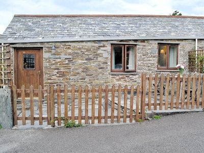 Photo for 2 bedroom accommodation in Treligga, near Port Isaac