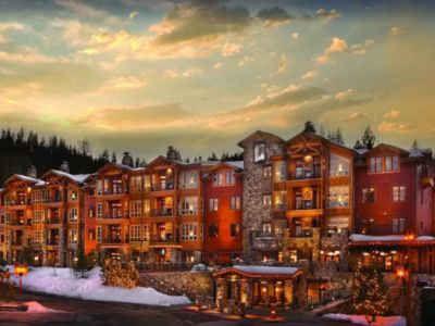 Photo for Northstar Lodge by Welk Resorts