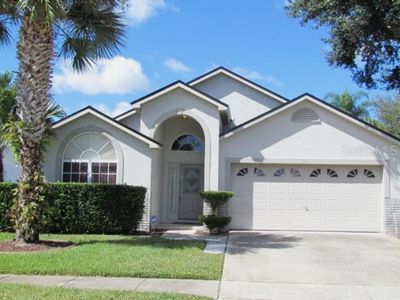 Photo for Family Home with 3 Master Suites-FREE Pool & Spa Heat
