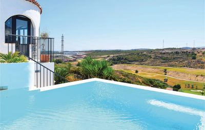 Photo for 5 bedroom accommodation in Gaspara/Estepona