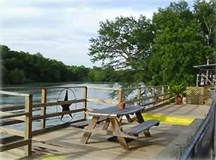 Photo for Egret's Landing- Great Waterfront Location