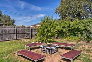 Photo for 2BR House Vacation Rental in Midland, Texas