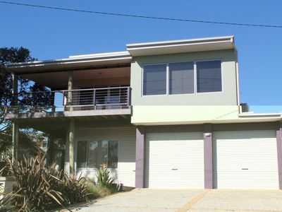 Photo for 61 Red Rocks Rd, Cowes