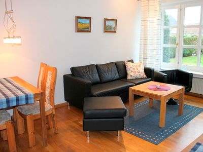 Photo for Apartment / app. for 4 guests with 50m² in Grömitz (1693)