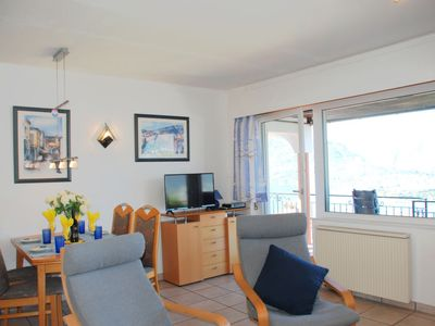 Photo for Vacation home Casa Carina in San Nazzaro - 4 persons, 2 bedrooms