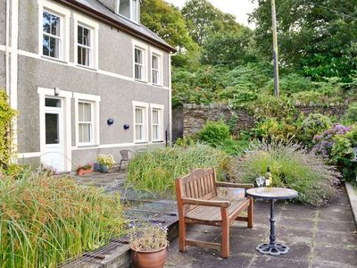 Photo for 1 bedroom property in Harlech.