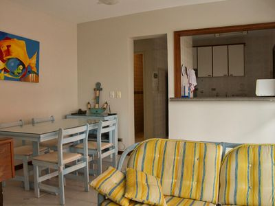 Photo for Cozy Apartment 300 Meters From The Sea