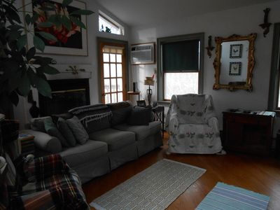 Photo for Full size 1 BdRm apartment at  Nicky's Park