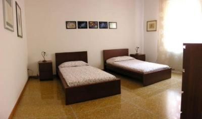 Photo for Ca 'de' Fiori Bologna - Self catering Apartment