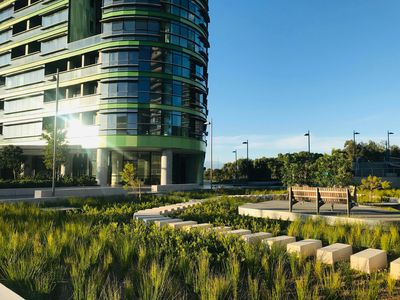 Photo for Perfect location for events at Sydney Olympic Park