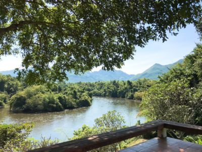 Photo for Amazing View 4BR home by River Kwai