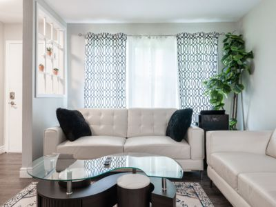 Photo for BEAUTIFUL 3 BEDROOM HOME, BY CONESTOGA MALL & UofW