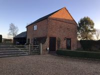 Beautiful cottage, ideally situated perfect for a country getaway