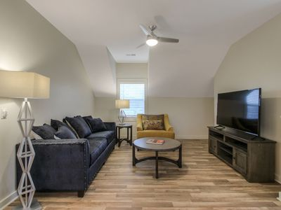 Photo for 30 Day Min Stay - East Nashville