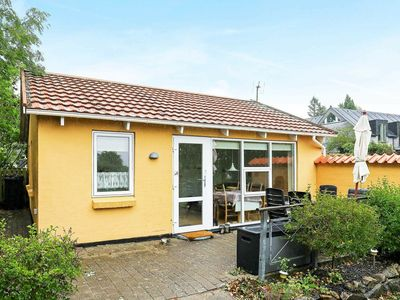 Photo for 4 person holiday home in Nykøbing M