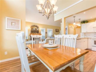 Photo for Perfect for Small Family, close to pool, park, hot tub, mini golf, and store