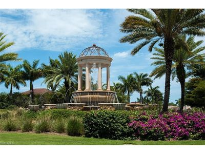 Photo for You deserve this 2BR/2BA Bundled Golf/ Pool / Spa / Beaches / Dining / Sun