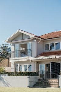 Photo for H3 PORT STEPHENS LUXURY WATERFRONT