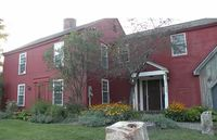 1820's HOME WITH TON'S OF CHARM!!!