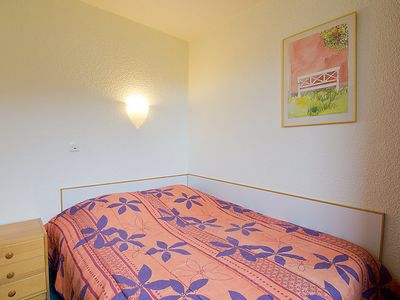 Photo for Apartment Le Médian in Les Menuires - 6 persons, 1 bedrooms