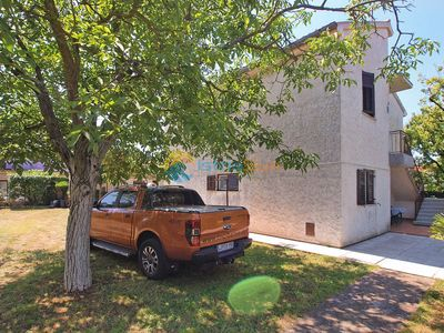 Photo for Apartment 1697/17563 (Istria - Pjescana Uvala), Budget accommodation, 250m from the beach
