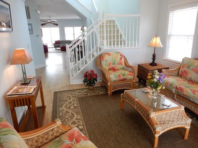 Photo for Beautiful newly furnished four bedroom home