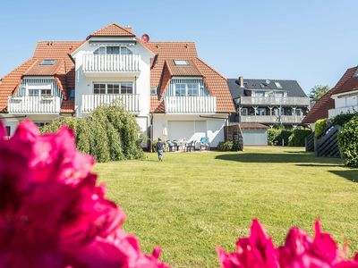 Photo for Apartment / app. for 4 guests with 60m² in Zingst (72908)