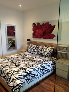 Photo for Super condo on Plateau Mont-Royal #4