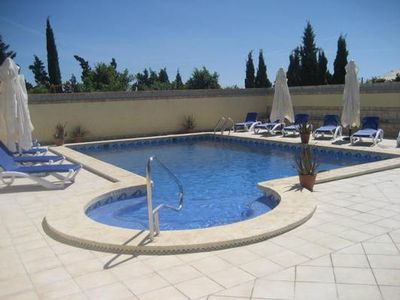 Photo for Holiday apartment San Pedro del Pinatar for 4 persons with 1 bedroom - Holiday apartment