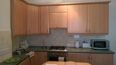 Photo for Riverside 1 Bed Apartment Staines Near Heathrow/London