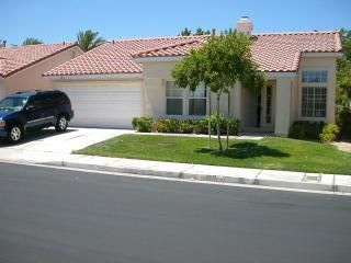 Photo for Cozy 2 bedroom single family home in very nice 55+ gated community