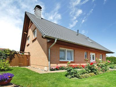 Photo for Holiday flat, Malchow  in Müritzgebiet - 4 persons, 2 bedrooms