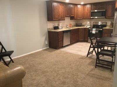 Photo for 2BR House Vacation Rental in Ogden, Utah