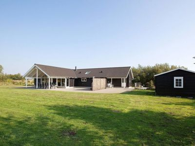 Photo for Vacation home Marielyst in Idestrup - 14 persons, 5 bedrooms