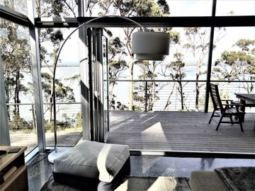 Search 407 holiday rentals
